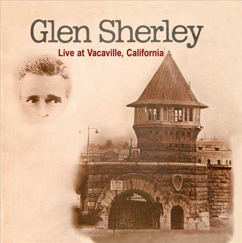 Live at Vacaville, California