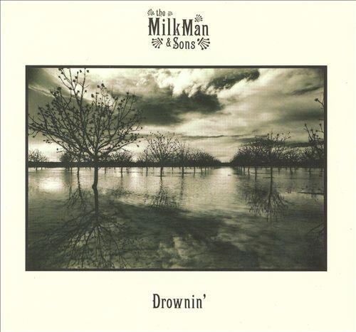 Drownin'