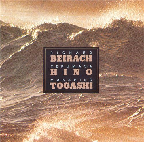 Beirach/Hino/Togashi