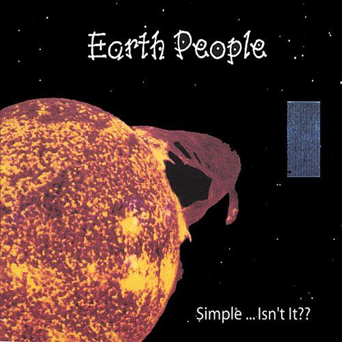Simple ... Isn't It??