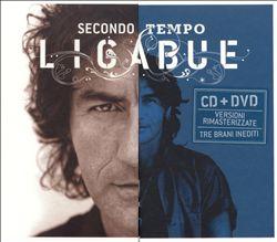 Secondo Tempo: Greatest Hits 96-05