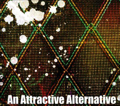 An Attractive Alternative