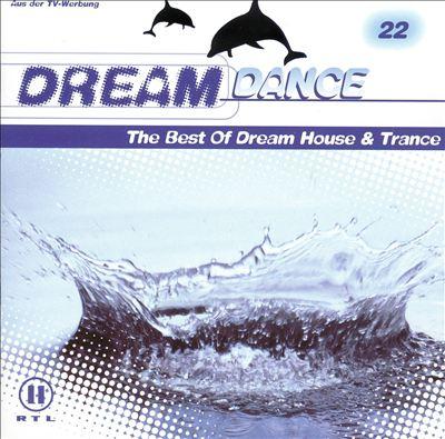 Dream Dance, Vol. 22