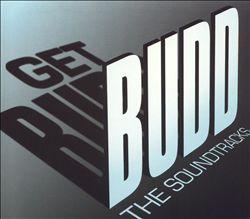 Get Budd: The Soundtracks