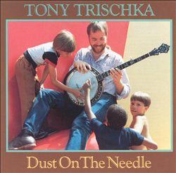 Dust on the Needle