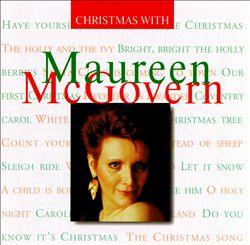 Christmas with Maureen McGovern