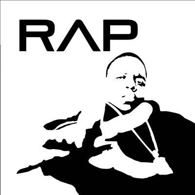 Rap [Rhino]
