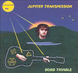 Jupiter Transmission