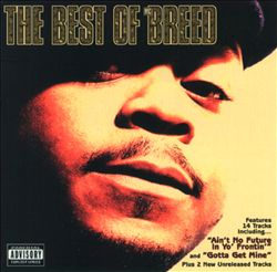 The Best of Breed