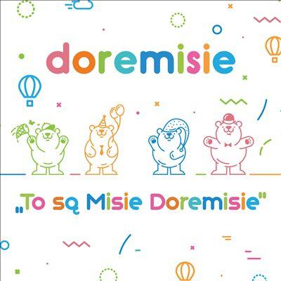 To Sa Misie Doremisie