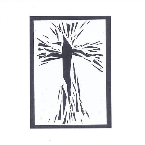 Splinters of the Cross