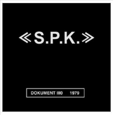 Dokument IIIO 1979 [Edition 1]