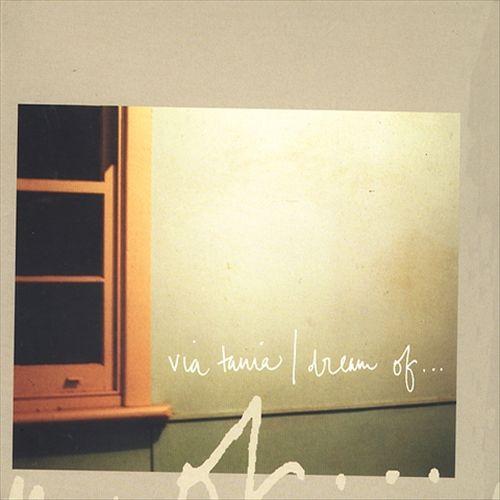 Dream Of