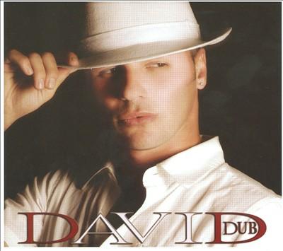 David Dub