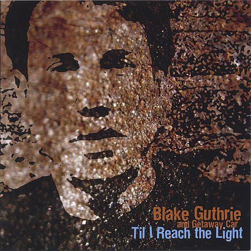 Til I Reach the Light
