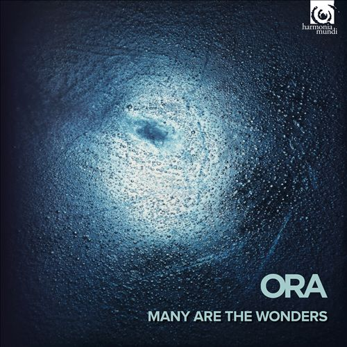 Many Are the Wonders