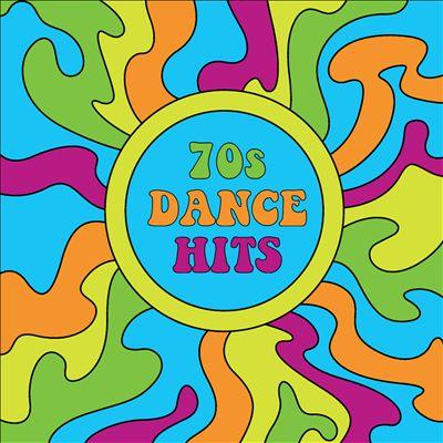 70s Dance Hits