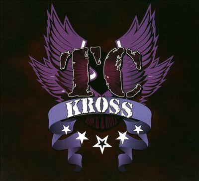 TC Kross