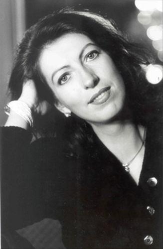 Iris Vermillion