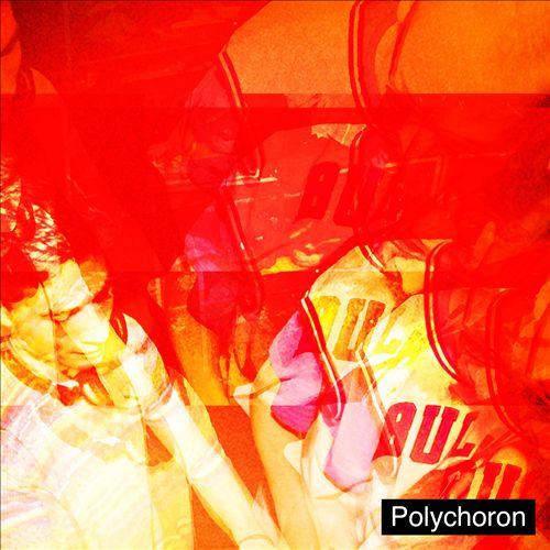 Polychoron