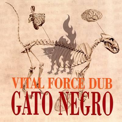 Vital Force Dub