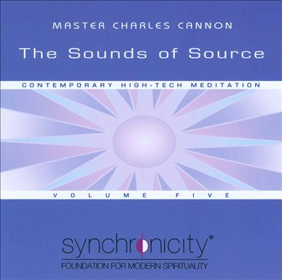 The Sounds of Source, Vol. 5