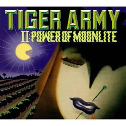 Tiger Army II: Power of Moonlite