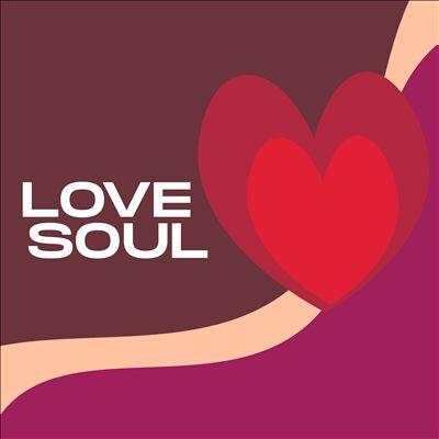 Love Soul [Universal]