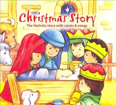 Christmas Story [Evosound]