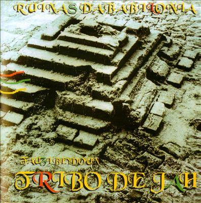 Ruinas Da Babilonia