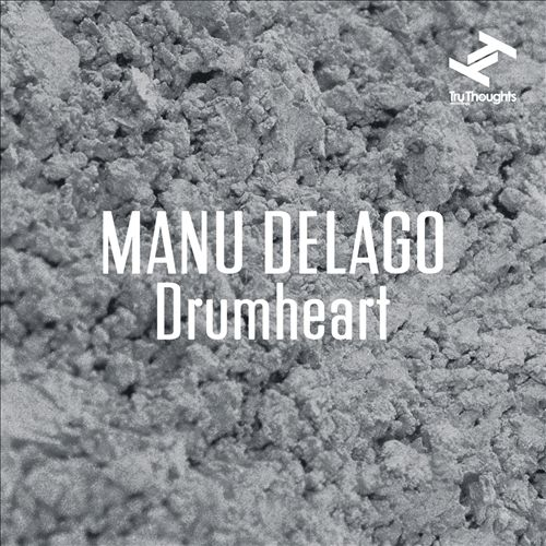 Drumheart