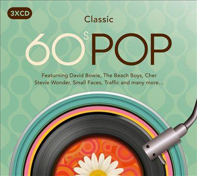 Classic '60s Pop