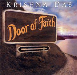 Door of Faith