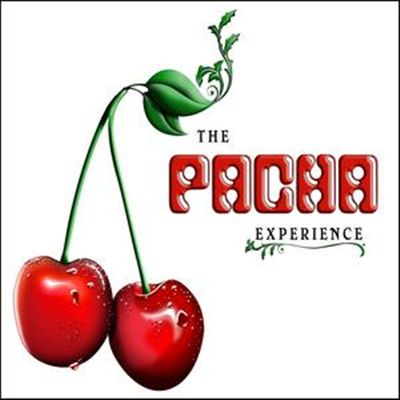 Pacha Experience