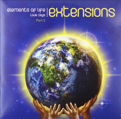 Elements of Life: Extensions, Pt. 2
