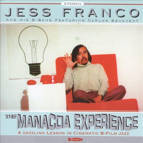 The Manacoa Experience