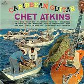 Caribbean Guitar