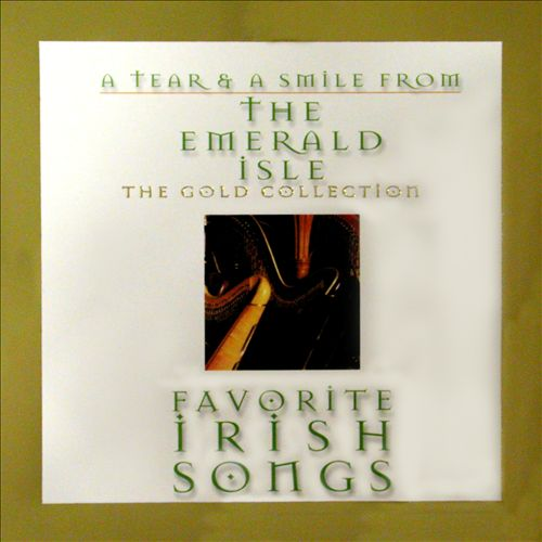 Favorite Irish Songs