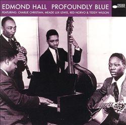 Profoundly Blue [Blue Note]