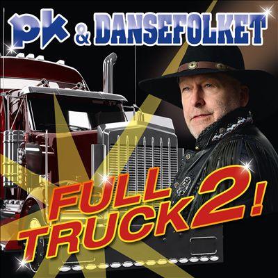Full Truck 2!