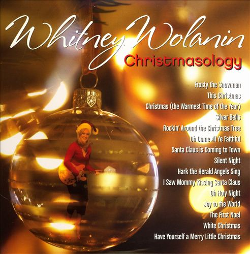 Christmasology