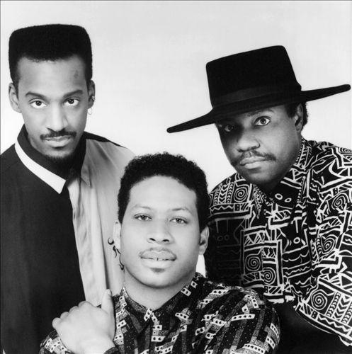 Jamaica Boys