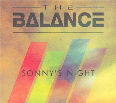 Sonny's Night