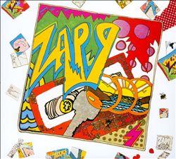 Zapp I