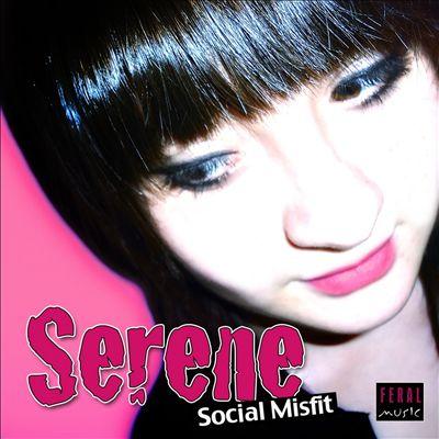Social Misfit
