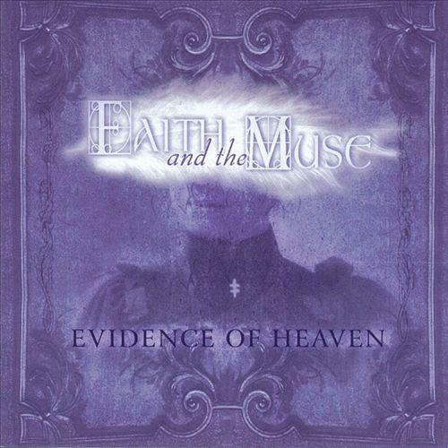 Evidence of Heaven