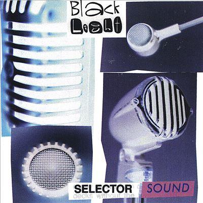 Selector Sound