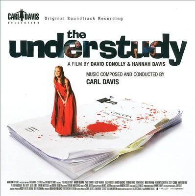 The Understudy [Original Soundtrack Recording]