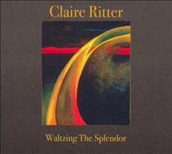 Waltzing the Splendor