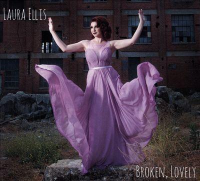 Broken, Lovely